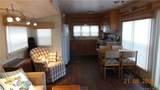 262 Shetucket Turnpike - Photo 5