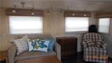 262 Shetucket Turnpike - Photo 7