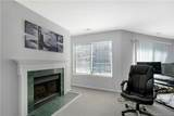 53 Harbour Close - Photo 2