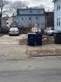 1259 Howard Avenue - Photo 2