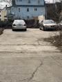 1259 Howard Avenue - Photo 3