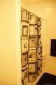 400 Bank Street - Photo 5
