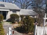 689 Fountain Street - Photo 4