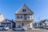 1605 Stratford Avenue - Photo 1