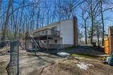 26 Maplewood Drive - Photo 36