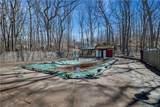 26 Maplewood Drive - Photo 39