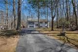 26 Maplewood Drive - Photo 40