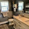 17 Colonial Drive - Photo 24