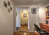 358 Greenfield Street - Photo 28