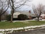 138 Whitewood Road - Photo 1