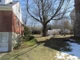 138 Whitewood Road - Photo 31