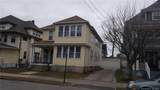 86 Livingston Place - Photo 1