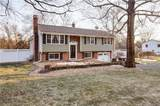 65 Old State Road - Photo 1