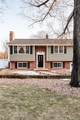 65 Old State Road - Photo 2