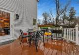 167 Pine Orchard Road - Photo 15