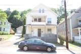 22 Columbia Street - Photo 1
