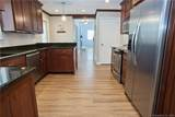 101 Old Canal Way - Photo 10