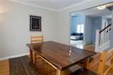 101 Old Canal Way - Photo 12