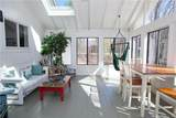101 Old Canal Way - Photo 13