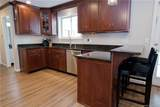 101 Old Canal Way - Photo 14