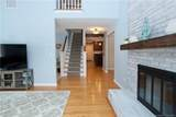 101 Old Canal Way - Photo 16