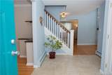 101 Old Canal Way - Photo 2
