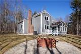 101 Old Canal Way - Photo 20