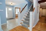 101 Old Canal Way - Photo 21