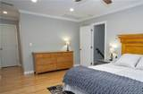 101 Old Canal Way - Photo 22