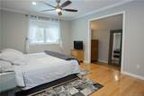 101 Old Canal Way - Photo 23