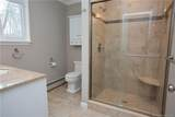 101 Old Canal Way - Photo 24