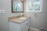 101 Old Canal Way - Photo 25
