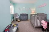 101 Old Canal Way - Photo 26