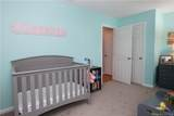 101 Old Canal Way - Photo 27