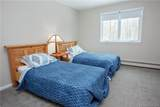 101 Old Canal Way - Photo 28