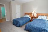 101 Old Canal Way - Photo 29