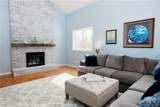 101 Old Canal Way - Photo 3
