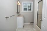 101 Old Canal Way - Photo 30