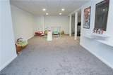 101 Old Canal Way - Photo 31