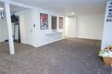 101 Old Canal Way - Photo 32