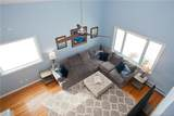 101 Old Canal Way - Photo 4