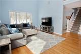 101 Old Canal Way - Photo 5