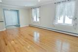 101 Old Canal Way - Photo 7