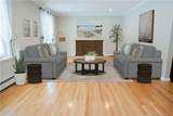 101 Old Canal Way - Photo 8