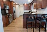 101 Old Canal Way - Photo 9
