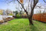 3 Rockland Place - Photo 40