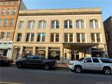 83 Washington Street - Photo 13