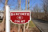6 Bamforth Road - Photo 1