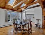 329 Chestnut Hill Road - Photo 11