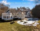 329 Chestnut Hill Road - Photo 35